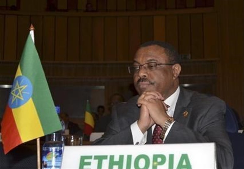 Ethiopia Says State of Emergency Will Last Six Months