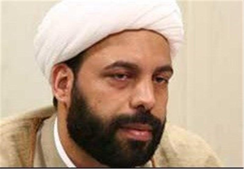 ودیعهگذاران حج تمتع کرمان به شعب بانک ملی مراجعه کنند