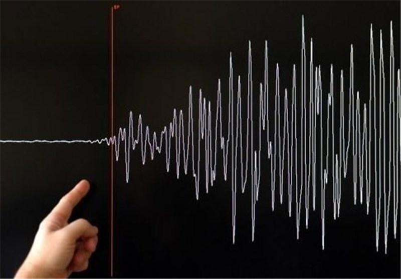 زلزال عنیف بقوة 5.7 درجات یضرب مناطق فی جنوب إیران .. وروحانی یعرب عن مواساته لعوائل الضحایا
