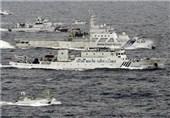 آغاز مانور مشترک نظامی آمریکا و کره جنوبی