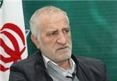 خانهنشینی احمدینژاد اشتباه بزرگی بود که جبران نشد/مسکن مهر از ویژگیهای مثبت دولت دهم
