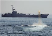 Iran Army, IRGC to Stage Joint Naval Drills