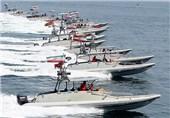 امریکی سنٹرل کمانڈ: ایران خلیج فارس میں ایک بڑی جنگی مشق کیلئے تیار ہے