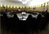 برنامههای 5 کمیسیون اقتصادی و صنعتی مجلس در هفته جدید