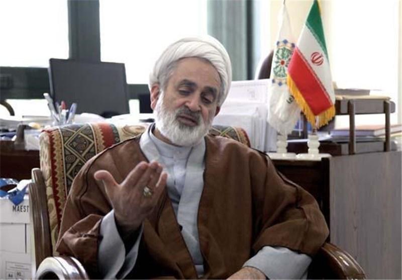 Iranian Parliament to Discuss Geneva Nuclear Talks