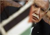 فلسطین اسرائیلی جارحیت کے خلاف عالمی فوجداری عدالت سے رجوع کریگا