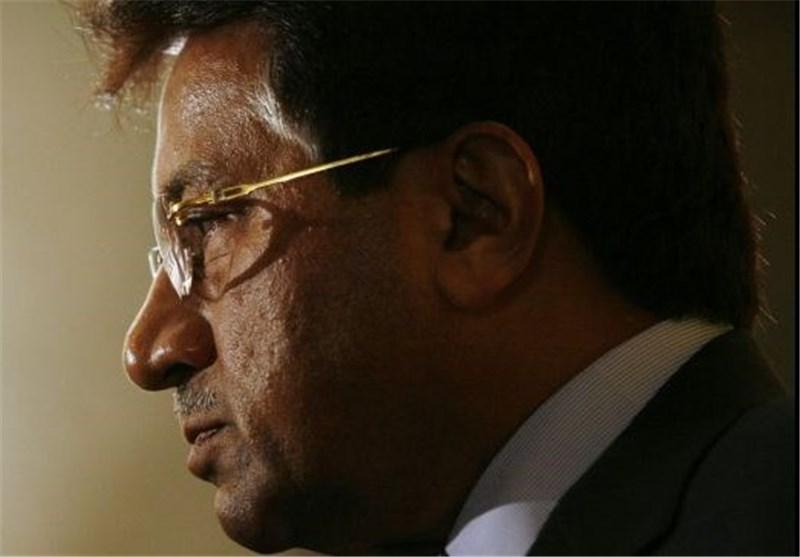 دادگاه عالی اسلامآباد درخواست ممنوع الخروج بودن مشرف را رد کرد