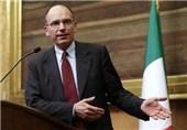 نخست وزیر ایتالیا بسته اصلاحات سیاسی و اقتصادی ارائه میکند