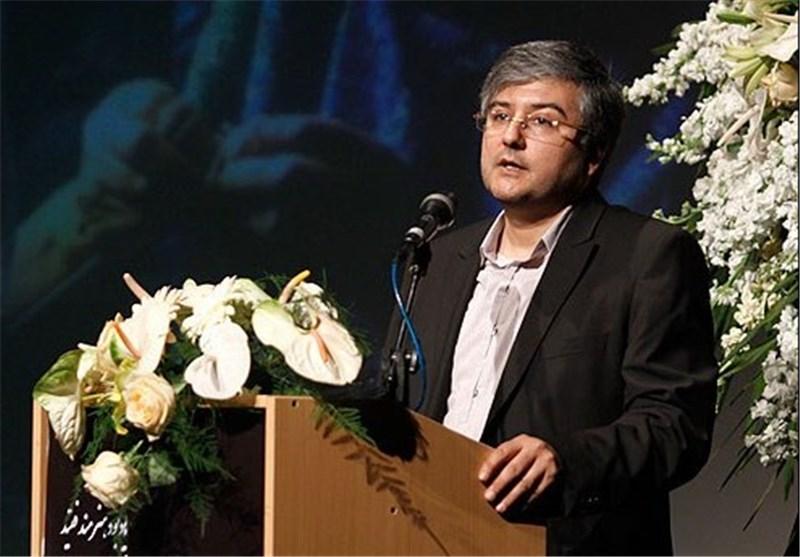 مشکل جدی تئاتر ایران، نبود مرزبندی بین تئاتر حرفهای، آماتور و تجربی است