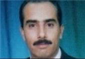 ستار جبار الجابری
