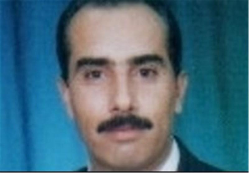 Iraqi Analyst: Terrorists Seeking to Stir Sectarian Strife in Region