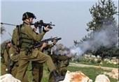 تهدید ارتش رژیم صهیونیستی به تشدید حملات علیه غزه
