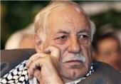 زندگی و مبارزات «احمد جبریل»؛ مبارز خستگیناپذیری که همیشه در خط مقاومت باقی ماند