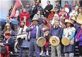 دولت کانادا مسئول کشتار سیستماتیک زنان و دختران بومی شناخته شد