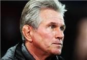 هاینکس: بایرن مونیخ تا 10 سال دیگر قدرت اول فوتبال اروپا خواهد بود