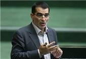 تلاش نمایندگان مجلس برای ارائه طرحی متناسب با سیاستهای کلی انتخابات