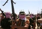 بازپس گیری استانداری صلاح الدین توسط نیروهای امنیتی عراق