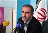"""مشکلات منطقه """"سیاخ دارنگون"""" شیراز از طریق مجلس پیگیری می شود"""