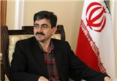 Making Up for Iran Oil Export Share Impractical: Official