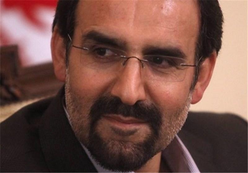 سنایی: نظم سیاسی نوین خاورمیانه باید توسط خود کشورهای منطقه طراحی شود
