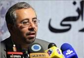 سخنرانی لنکرانی در حمایت از جلیلی در مشهد