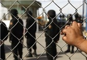 Second Day of Mexican Prison Riot Leaves Two Dead
