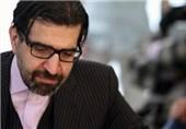 """""""خرازی"""" از کاندیداتوری شهرداری تهران انصراف داد"""