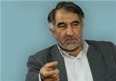 """شرایط کنونی کشور هیچ نسبتی با شرایط """"آشتی ملی"""" ندارد"""