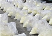 Police Find 1.3 Tons of Cocaine on Air France Flight