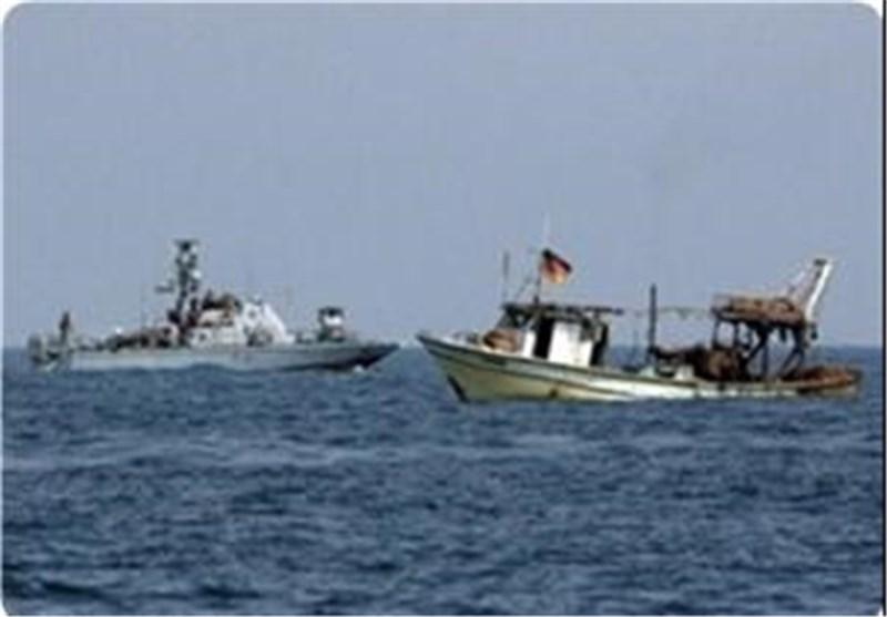 Report: Iran Frees Three Emirati Fishing Boats