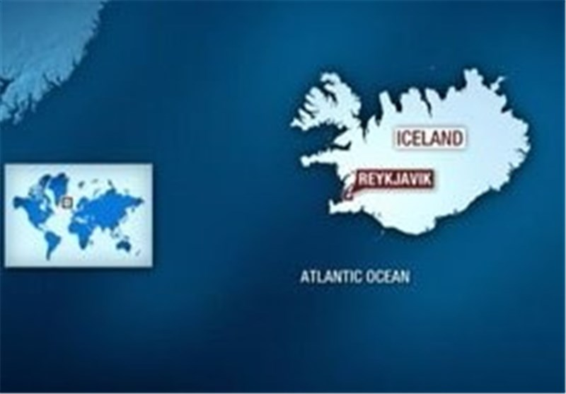 Iceland Considers Withdrawing EU Application: PM