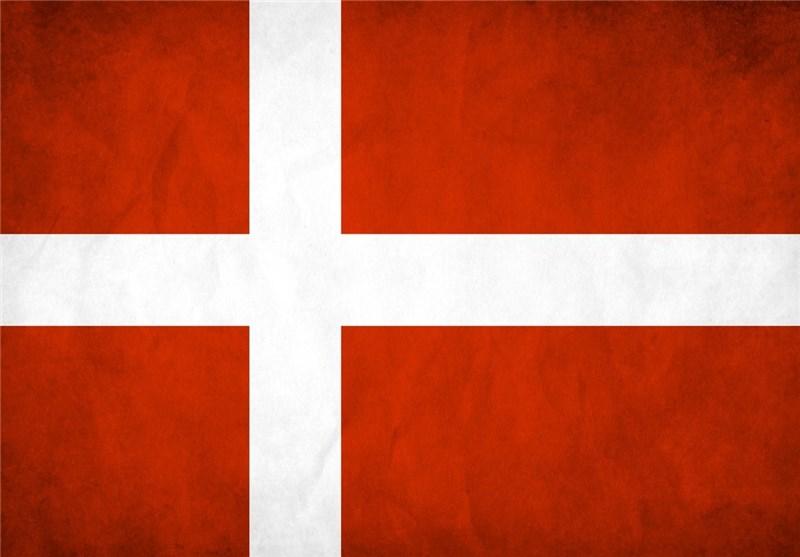 اعلام آمادگی دانمارک برای نشان دادن واکنش علیه سوریه