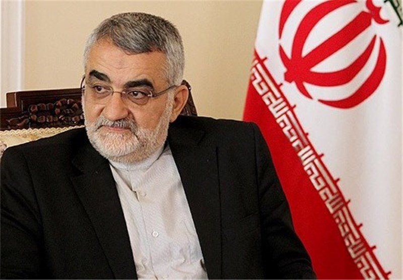 MP: EU's Anti-Hezbollah Decision Exasperates Muslim World