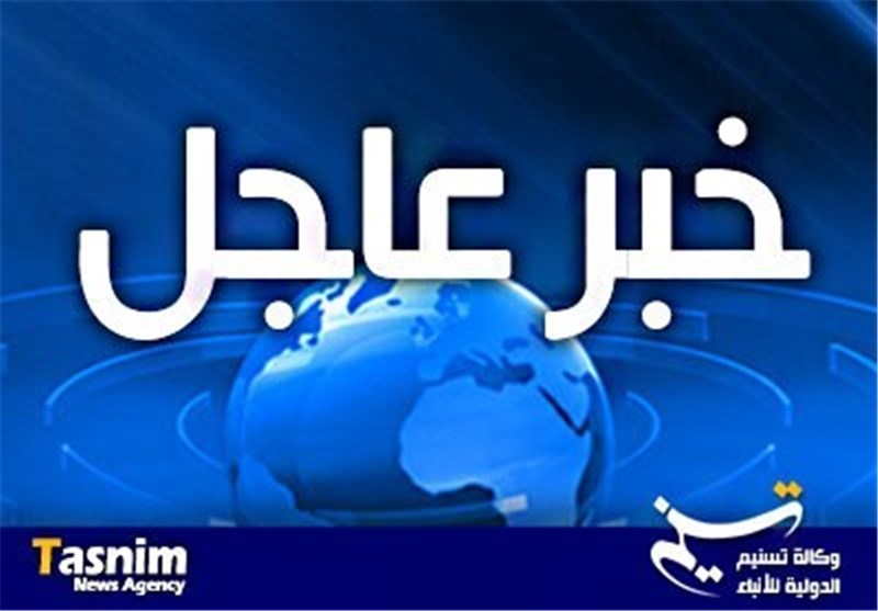 الجیش السوری یدخل مدینة عسال الورد