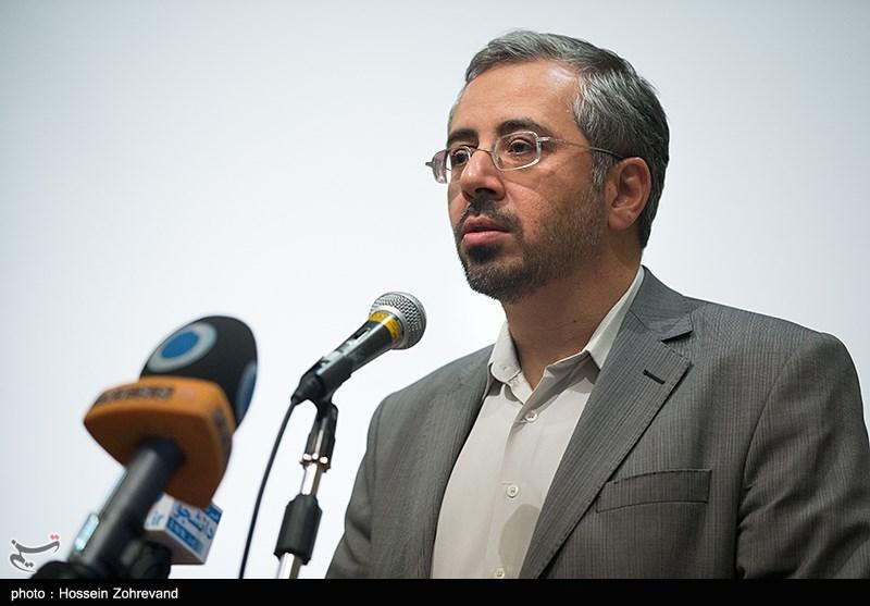 فارس| آمار ابتلا به سرطان در ایران نسبت به میانگین جهانی کمتر است
