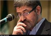 پاسخ یک حقوقدان به شبهه جدید علی مطهری درباره ماده 48 آیین دادرسی کیفری