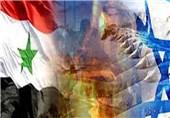 Suriye İsrail İle Savaşa Hazır