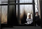 دستگیری مسیحیان در عربستان