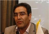 فطانت از بورس رفت/ شاپور محمدی رئیس شد/ طیبنیا بهدنبال معاون اقتصادی