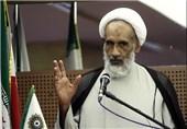 عضو مجلس خبرگان: حمایت مردم از «امامت» اسلام و غدیر را زنده نگه داشته است