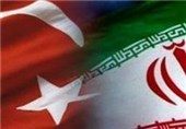 Iran, Turkey to Use National Currencies in Bilateral Trade