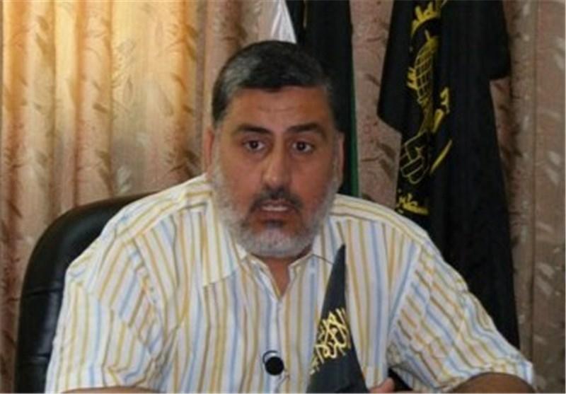 جهاد اسلامی: نبرد آتی با رژیم اشغالگر همه معادلات را تغییر خواهد کرد