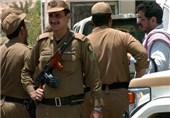 آل سعود کا ایران کیلئے جاسوسی کرنے والے 43 افراد کو حراست میں لینے کا دعویٰ