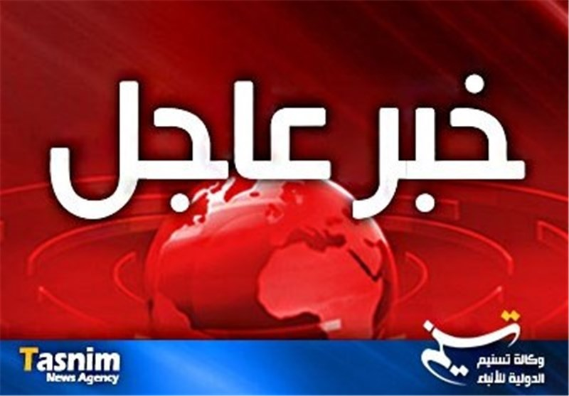 عاجل / الرئیس العراقی فؤاد معصوم: نطلب من سکان کرکوک احترام سلطة الدولة