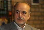 تروریسم عراق نتیجه دخالتهای خارجی است