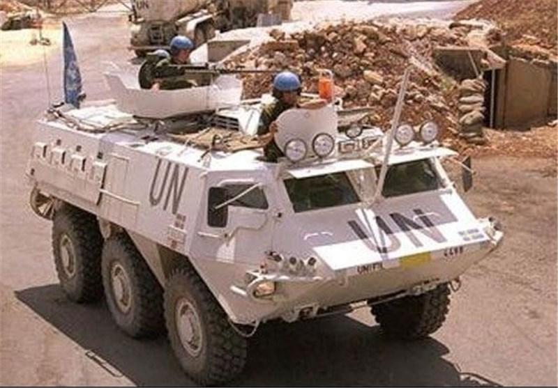 به کارگیری یونیفل در لبنان؛ گام جدید غرب برای تضعیف حزب الله