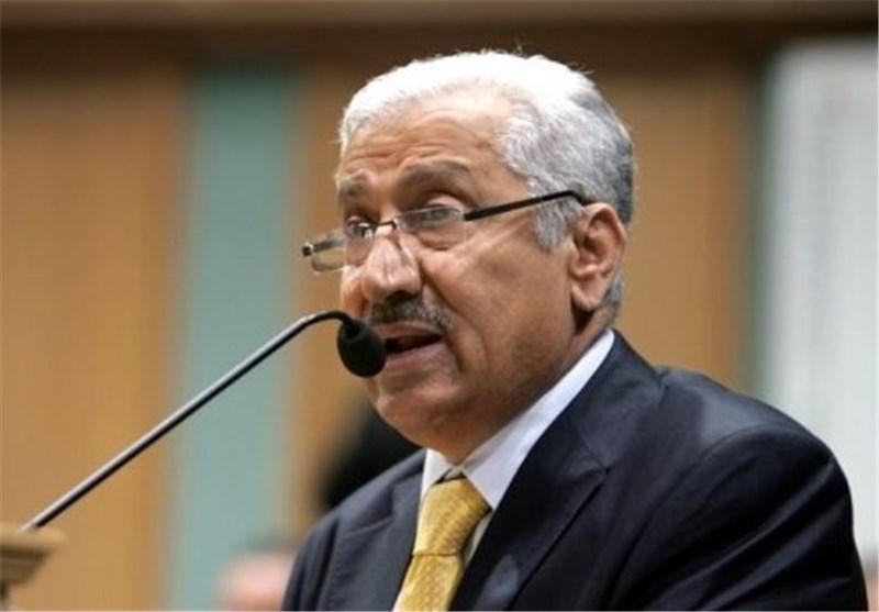 ابراز نگرانی اردن از مذاکرات محرمانه فلسطینی-اسرائیلی