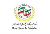 زمان انتخابات فدراسیونهای کاراته و دوچرخهسواری اعلام شد