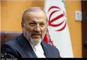 متکی: آمریکا لحظهای از توطئه علیه ایران دست برنمیدارد