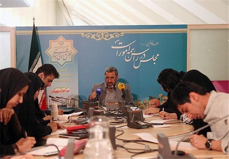 دولت مجاز به اجاره اماکن ورزشی شد/ شرایط استثنایی واگذاریها برای عشایر